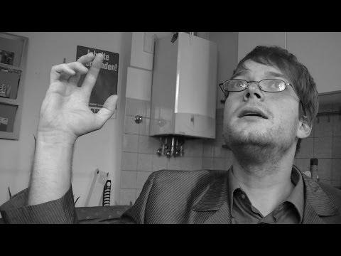 KNOEDELBERT LIEST: KS Mafia Freestyle - KS MAFIA BÖBLINGEN