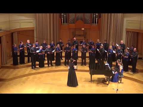Felix Mendelssohn Bartholdy: Jagdlied op.59/6