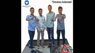 Artura Band - Untukmu Indonesia ( Warner Music Indonesia )