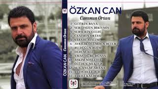 Video Özkan Can-Ölüden Mektup download MP3, 3GP, MP4, WEBM, AVI, FLV September 2018