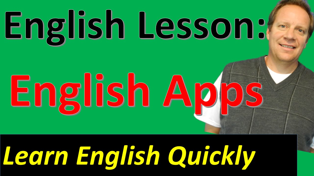 Practice English Grammar from a Free App on Your Smart Phone  Just Get it  from the Google Play Store
