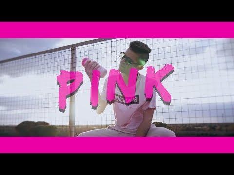 Mega - Pink 🐷 (Official Pink Video)