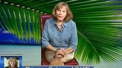New Leaf Skin Care of Key West & Key Largo Is On WEYW 19 TV & Internet