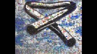 Tubular Bells 2009 [Taurus IV Promo]