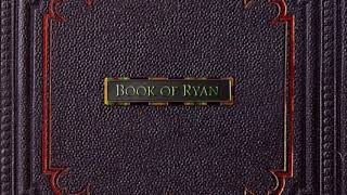 Royce Da 5'9 Boblo Boat Ft J Cole with Lyrics