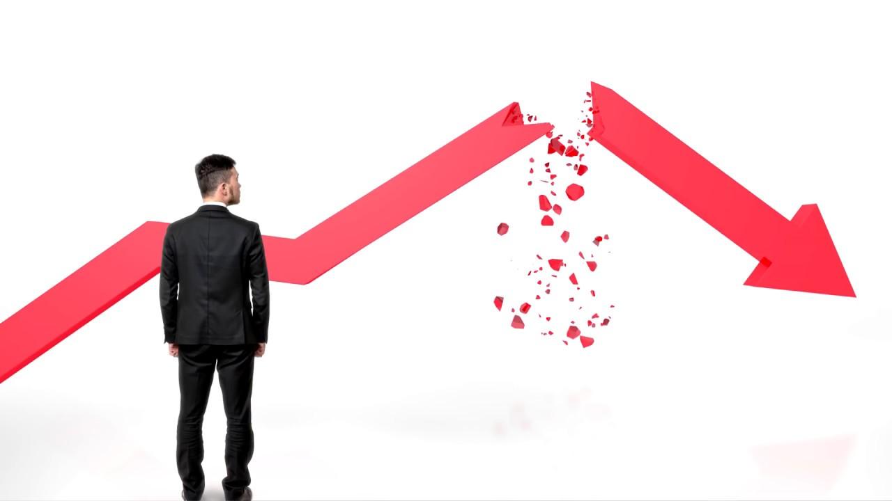 IVR Acciones, una GRAN Oportunidad o TRAMPA. Invesco Mortgage Capital