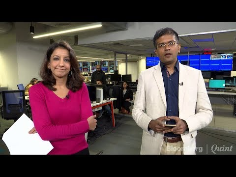 Heads Up With Ira Dugal And Niraj Shah