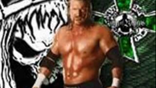 My Top 10 Wrestlers