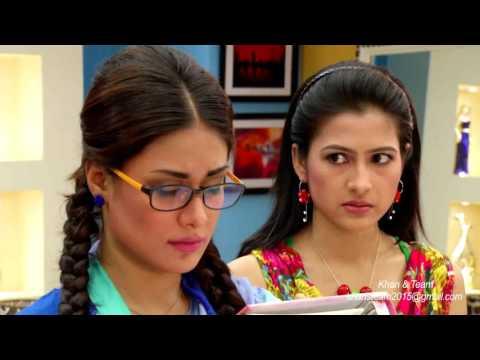 Khan & Team Bangla Drama Serial TUI KE AMAR full episode 03