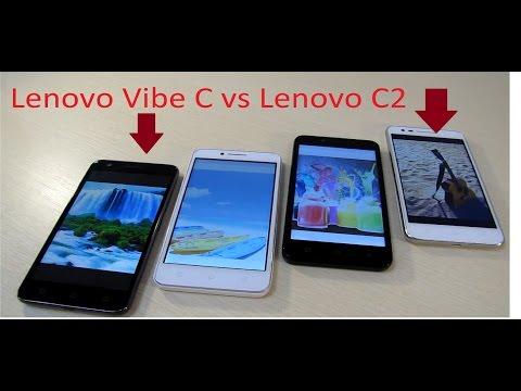 BiREVIA - статический IP для 3G / 4G