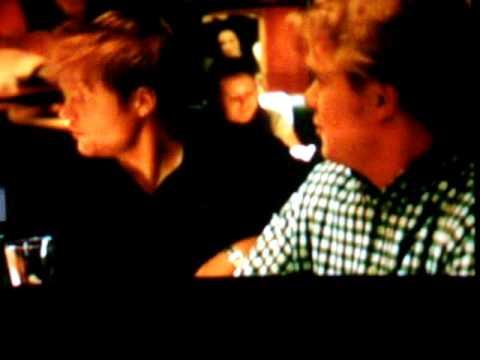Scarlett Johansson And Chris Evans The Nanny Diaries