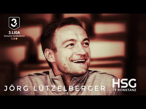 /// Jörg Lützelberger im Interview: