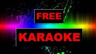 Karaoke Free | Tu Is Tarah Se |