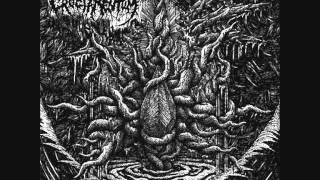 Cruciamentum - Convocation Of Crawling Chaos (Full Demo)
