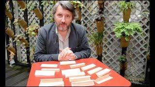 Bruno Podalydès, Bécassine et les Bretons