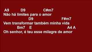 [OFERTÓRIO] PÃO E VINHO