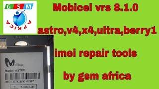 GSM AFRICA - ViYoutube