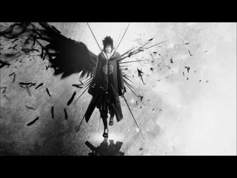 Sasuke Theme - Hyouhaku Extended [HQ] / [HD]