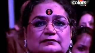ek-pyar-ka-nagma-hai-lata-sed-live