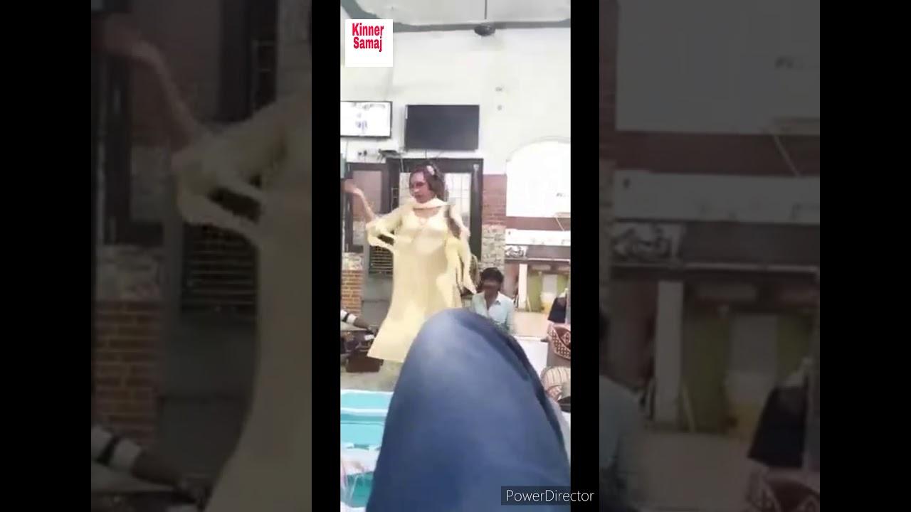 Mast kinner dance by pooja//kinnersamaj //2020
