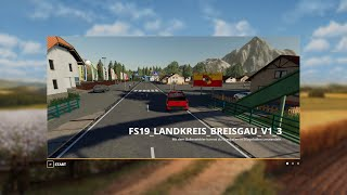 "[""LS19"", ""FS19"", ""Farming Simulator 19"", ""Landwirtschafts simulator 19"", ""Fly"", ""through"", ""Mod"", ""map"", ""over"", ""modvorstellung"", ""review"", ""germany"", ""forestry"", ""german"", ""flat"", ""hills""]"