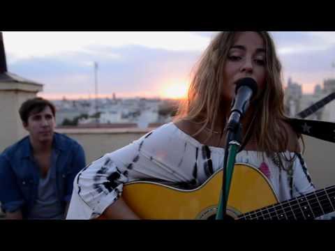 Amor de Anticuario - Sofia Ellar
