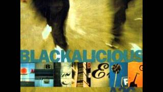 Watch Blackalicious A2G video