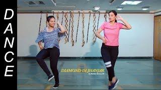 Diamond   Gurnam Bhullar   New Punjabi Songs 2018   Latest Punjabi Song 2018    Harshdeep & Mannat