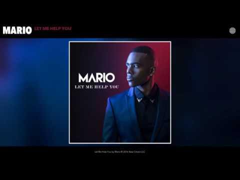 Download MARIO-LET ME HELP YOU