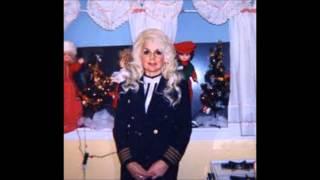 Radio Stew Webb and FBI Darlene Novenger (Dead) 06091996