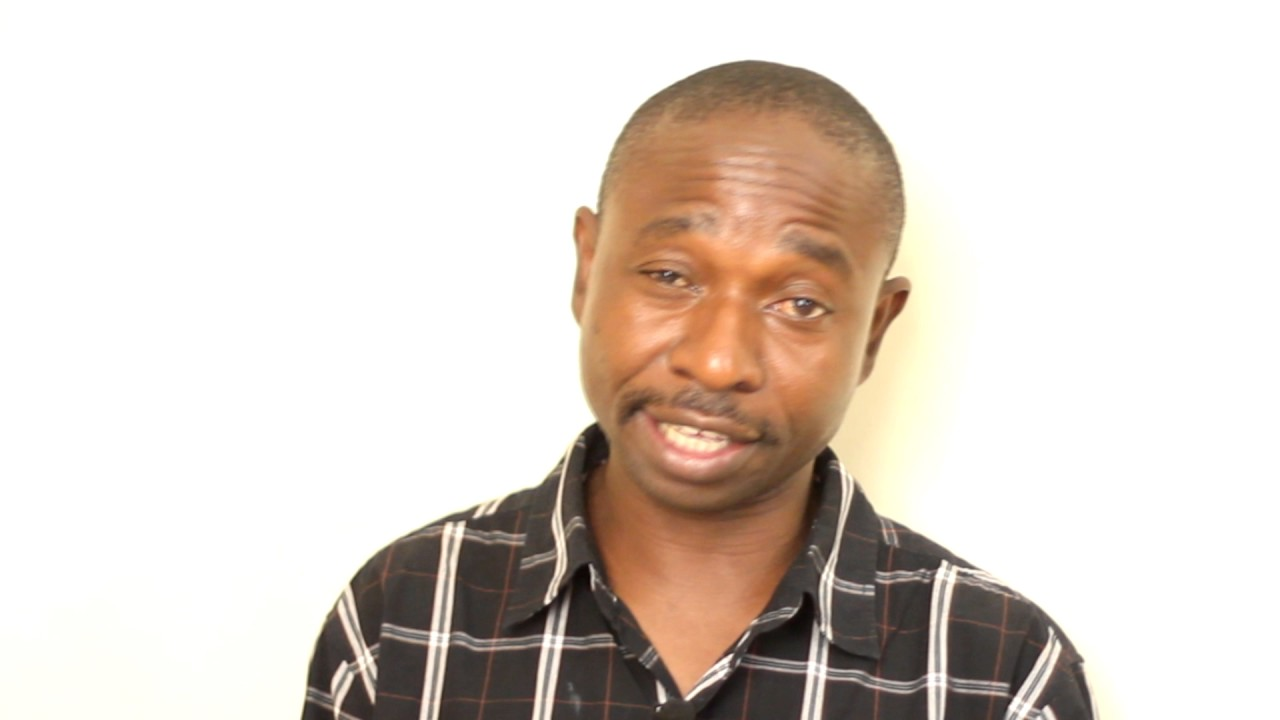 Simulizi Za Kusisimua: Mobutu alipokodi ndege ya wachawi