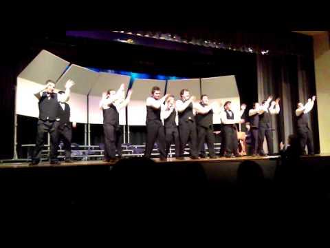 Wabash High School Deboniars