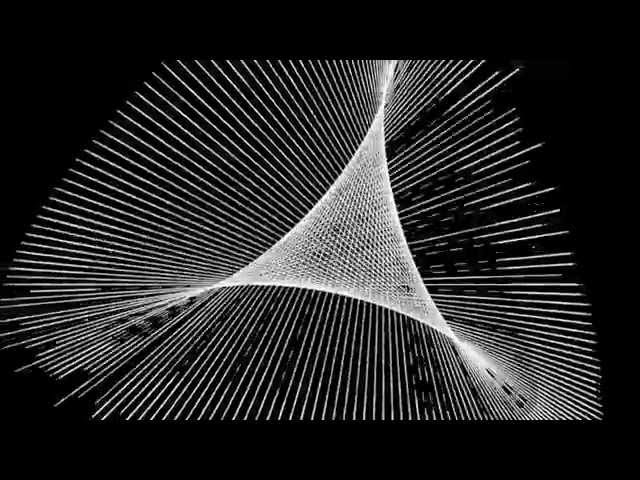 Peder Mannerfelt - Psalm And Songs And Voices [PM001 2014]