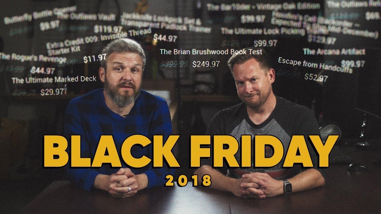 Modern Rogue Gear Black Friday Sale Youtube