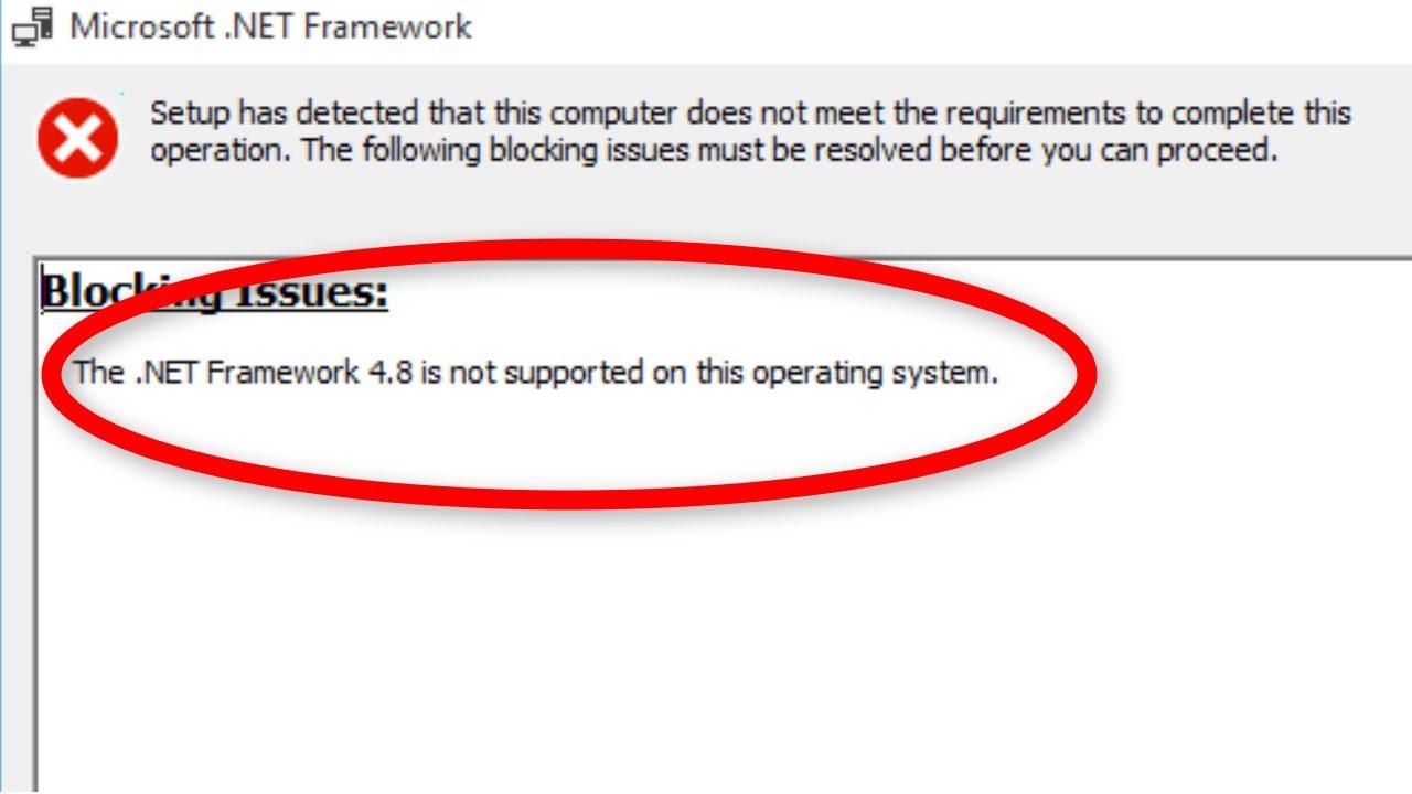 Net Framework 20.20 Soft920, Jobs EcityWorks