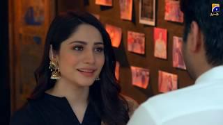 Kahin Deep Jalay | Episode 14 | Best Scene 03 | HAR PAL GEO
