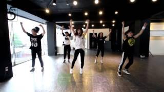 대구댄스학원 | 얼반댄스 | 엔싱크POP | 주말댄스학…