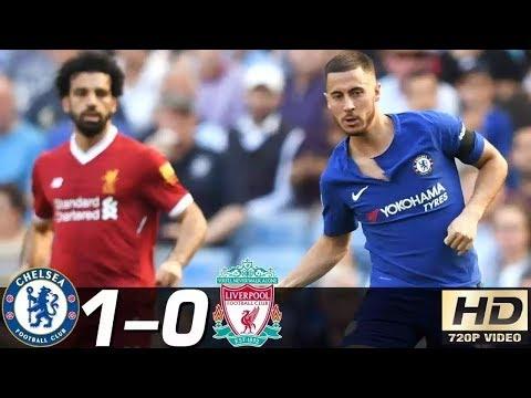 hasil-liga-inggris-tadi-malam-1-0-goal-highlights-6-mei-2018-cuplikan-gol-terbaru