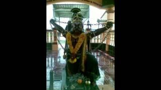 Vaarar Vaarar Karuppusamy - Raja Raja Cholan (Album : Karuppu Vamsam)