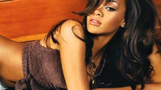 Birthday Cake Instrumental/Best Quality- Rihanna