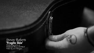 Steven Roberts Promotional Video