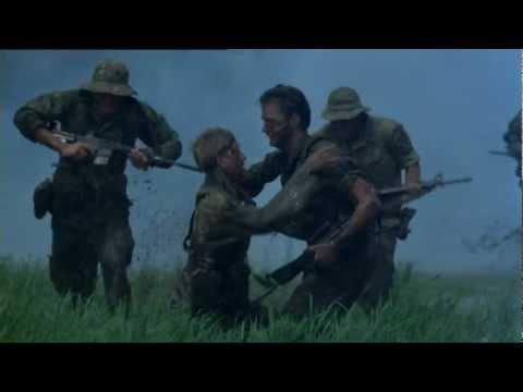 Never Forget--(Vietnam 1972)