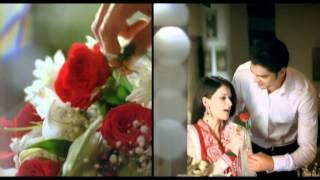 Video Qarshi Jam-e-Shirin -- Family download MP3, 3GP, MP4, WEBM, AVI, FLV Juni 2018