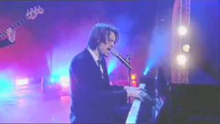 Fyfe Dangerfield Shes Always A Woman - live performance YouTube Videos