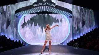 The Victoria's Secret Fashion Show 2013 HDTV 1080p