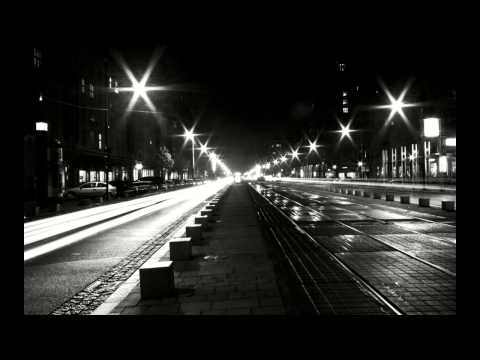 Fancy - Moscow is calling (remix by LastEDEN)