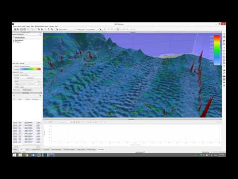 Qimera 1.3 Webinar