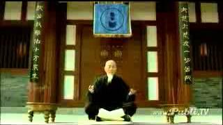 [WAPISTAN.INFO]-Very_Funny_Pepsi_Commercial-(www.yaaya.mobi)