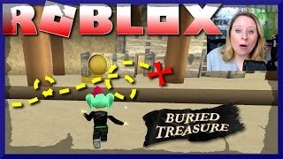 ROBLOX | How to get the Skeleton Hat | Pirate EVENT | Hide and Seek | kid friendly | SallyGreenGamer