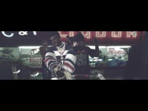 Future - Feds Did A Sweep (IMVU MUSIC VIDEO)